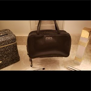 Authentic Coach mini bag